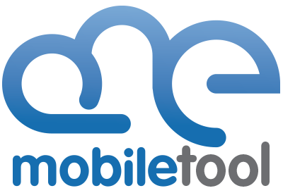 One Mobile Tool
