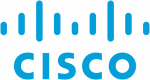 App created for Cisco System
